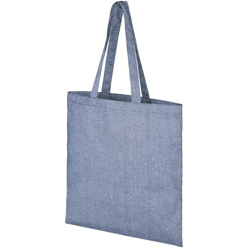 tote bag sac shopping publicitaire non tissé