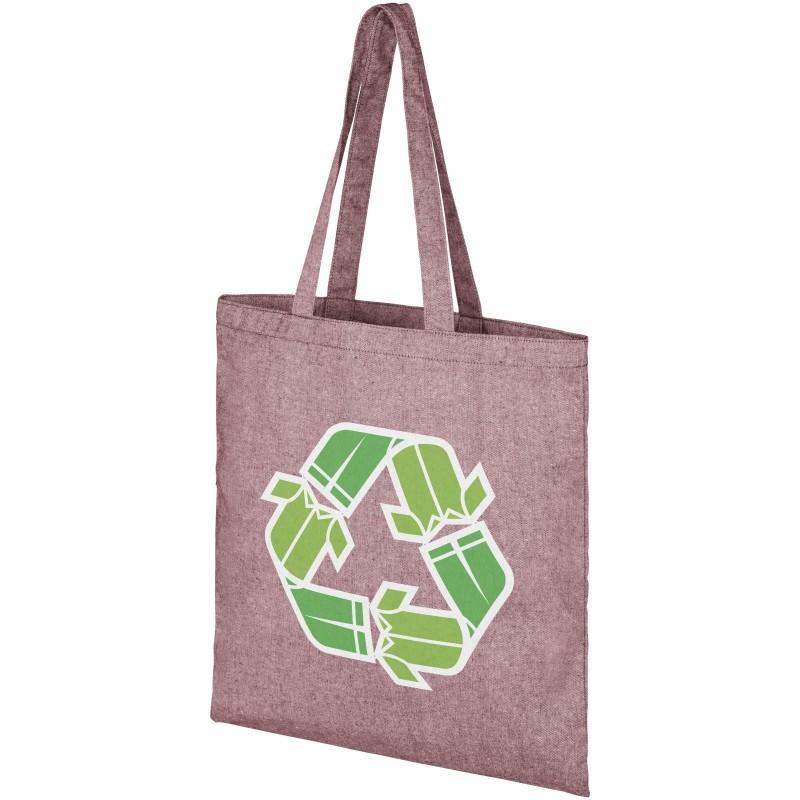 sac pliable personnalisable non tissé