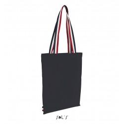 tote bag non tissé personnalisable