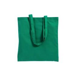 tote bag non tissé personnalisable (1163)