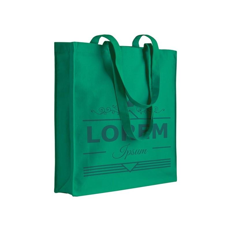 tote bag non tissé personnalisable (1159)
