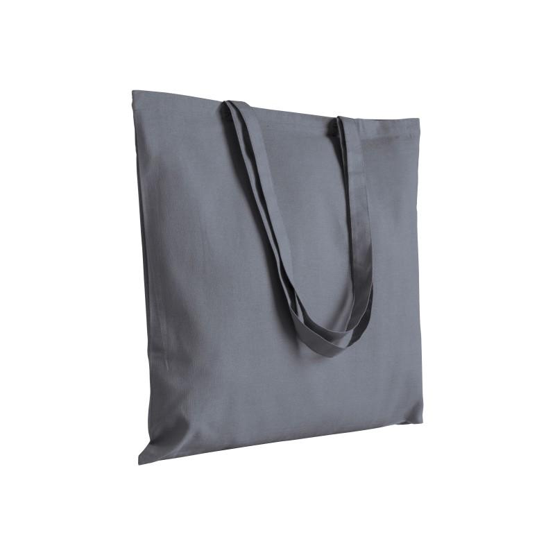 tote bag non tissé personnalisable (1166)