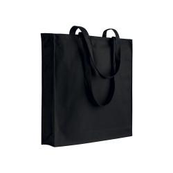 Sac shopping publicitaire PP non tissé (1174)