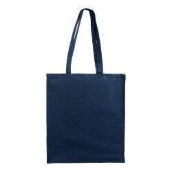 Porte documents personnalisables - Bleu