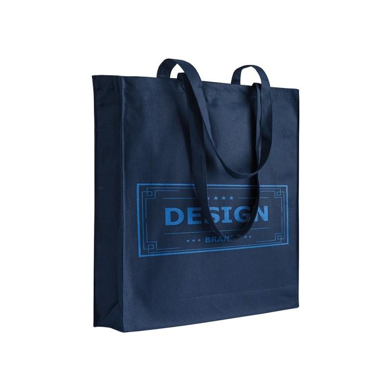Sac à dos pour portable personnalisable (802)