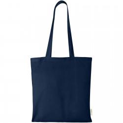 Sacoche en polyester 600D publicitaire Couleur:Vert