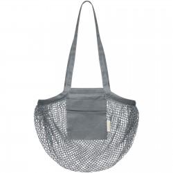 Sac shopping non tissé laminé (1321)