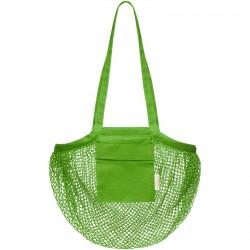 tote bag non tissé thermosoudé (1223)