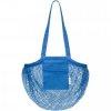 tote bag non tissé thermosoudé (1228)