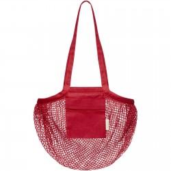 tote bag non tissé thermosoudé (1232)