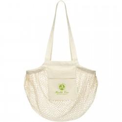 tote bag non tissé thermosoudé (1233)