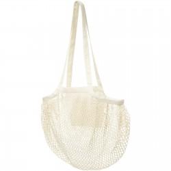 tote bag non tissé thermosoudé (1234)
