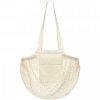 tote bag non tissé thermosoudé (1236)
