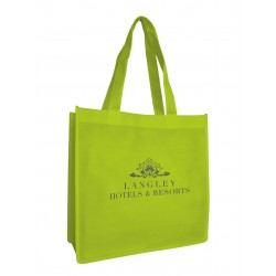 Tote bag ou sac shopping non tissé (1139)