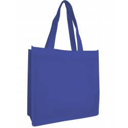 Tote bag ou sac shopping non tissé (1135)