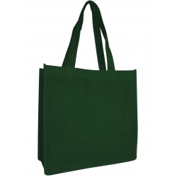 Tote bag ou sac shopping non tissé (1137)