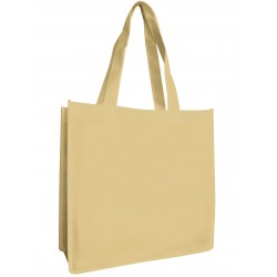Tote bag ou sac shopping non tissé (1138)
