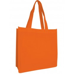 Tote bag ou sac shopping non tissé (1142)