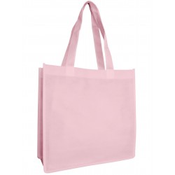 Tote bag ou sac shopping non tissé (1145)