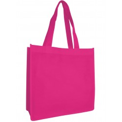 Tote bag ou sac shopping non tissé (1146)