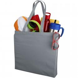 tote bag non tissé personnalisable (1162)