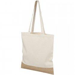 tote bag non tissé personnalisable (1158)