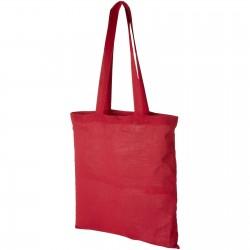 tote bag non tissé personnalisable (1164)