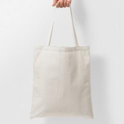 Sac shopping publicitaire PP non tissé (1173)