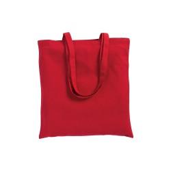 grand sac non tissé promotionnel (1114)