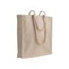 Tote bag publicitaire en coton (752)
