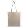 Sac shopping personnalisable (754)