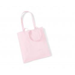 Tote bag couleurs personnalisables (926)