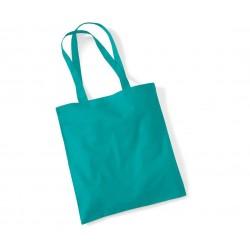 Tote bag couleurs personnalisables (913)