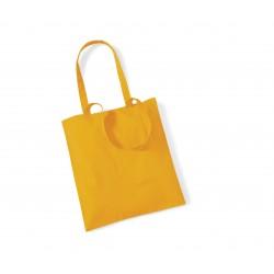 Tote bag couleurs personnalisables (914)