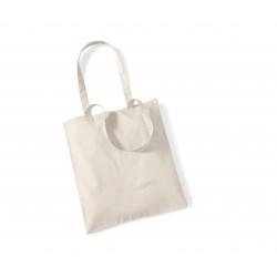 Tote bag couleurs personnalisables (915)