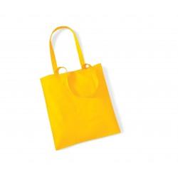 Tote bag couleurs personnalisables (916)