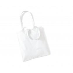 Tote bag couleurs personnalisables (917)