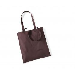 Tote bag couleurs personnalisables (919)