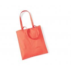 Tote bag couleurs personnalisables (920)
