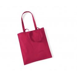 Tote bag couleurs personnalisables (922)