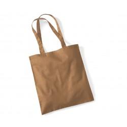 Tote bag couleurs personnalisables (925)