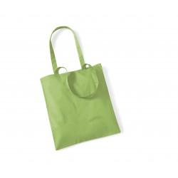 Tote bag couleurs personnalisables (928)