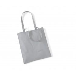 Tote bag couleurs personnalisables (929)