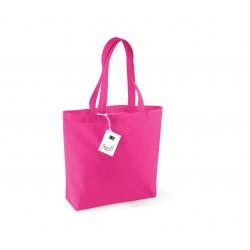 Tote bag personnalisés Orange