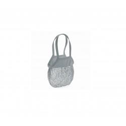 Tote bag publicitaire Canvas 280 g - Blanc
