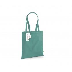 Tote bags publicitaires - Jaune