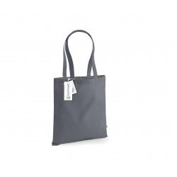 Tote bags publicitaires - Naturel