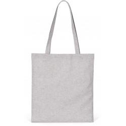 Tote bag de couleurs personnalisés Couleur:Orange