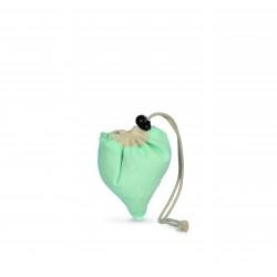 Tote bag de couleurs personnalisés Couleur:Violet