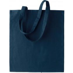 sac shopping en jute anses fushia